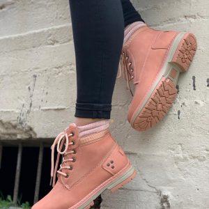 Bototo Pink