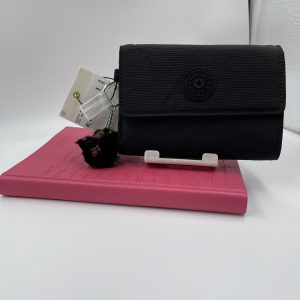 BILLETERA PIXI BLACK